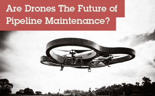 atmos_international_news_drones_the_future_of_pipeline_maintenance